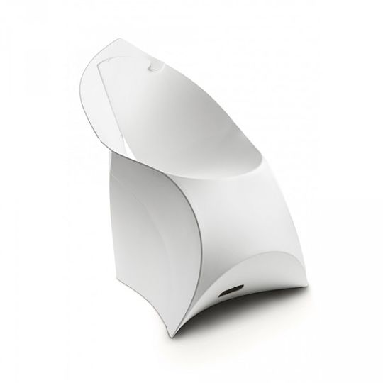 Flux-Chair-White.jpg
