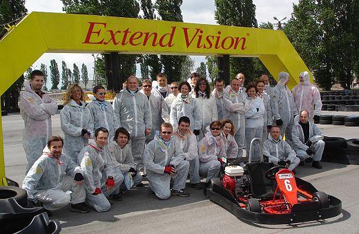 EV_team Kazimierz.jpg