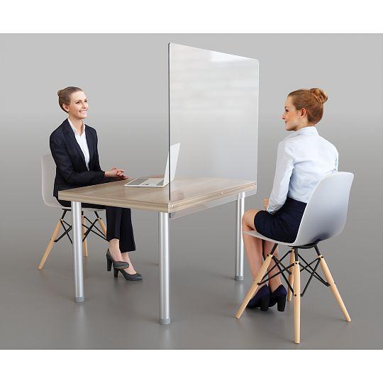 stolik plexi 1.jpg